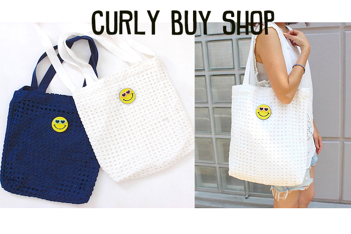 buyshop2