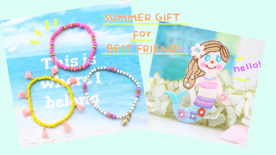 summergift
