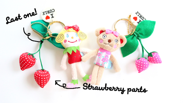 201861strawberry