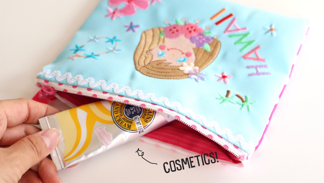 2018731cosmepouch