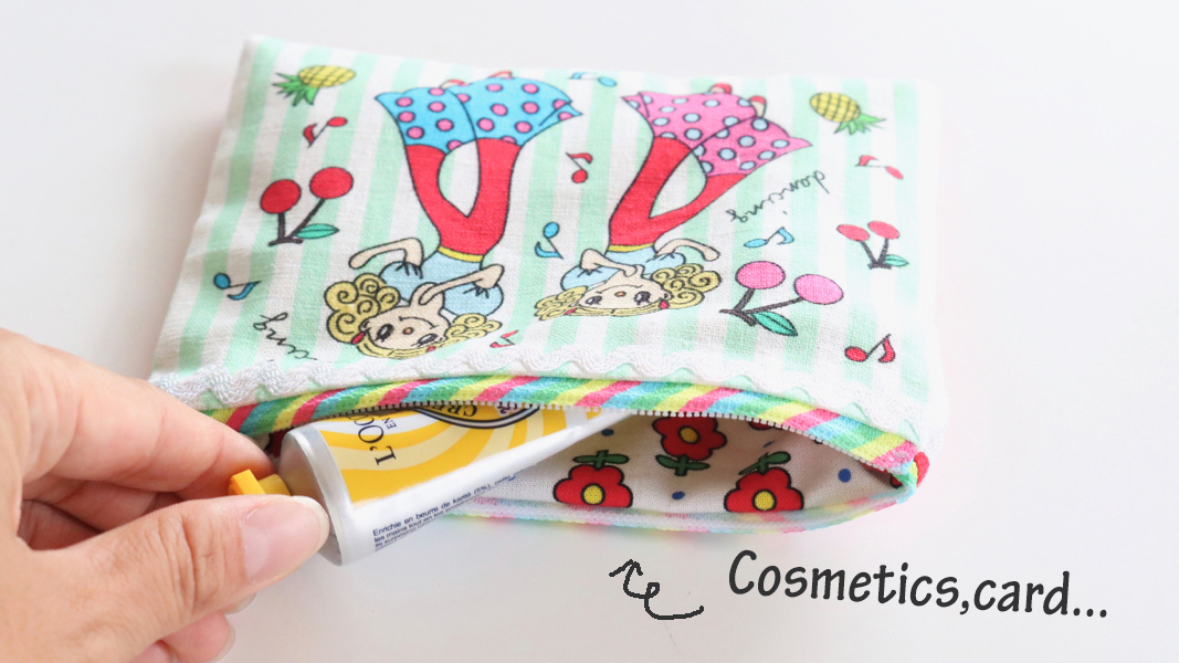 2018810cosmepouch