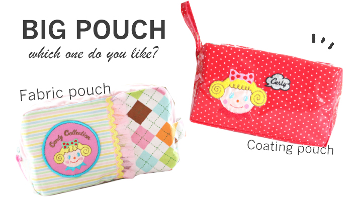 201889pouch