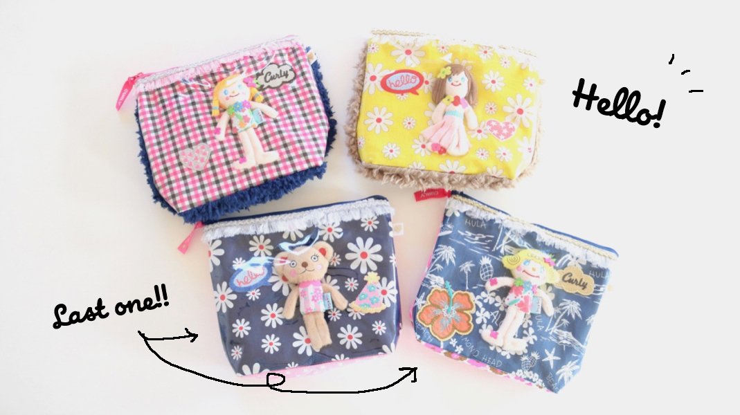 20181128pouch6