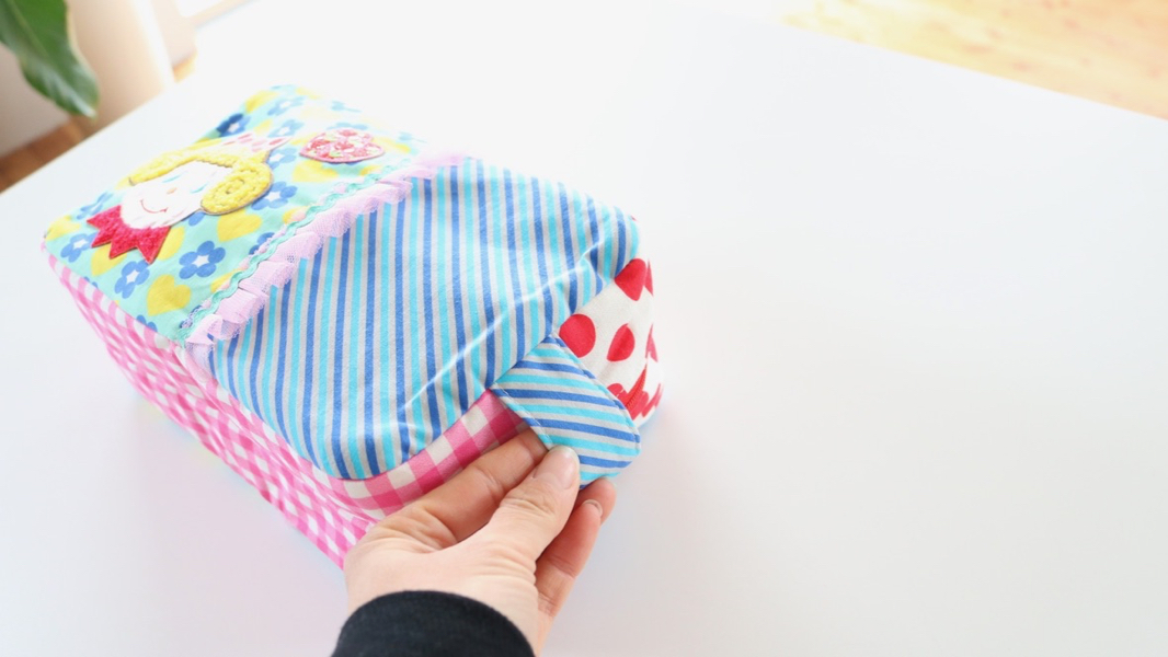 2019128pouch2