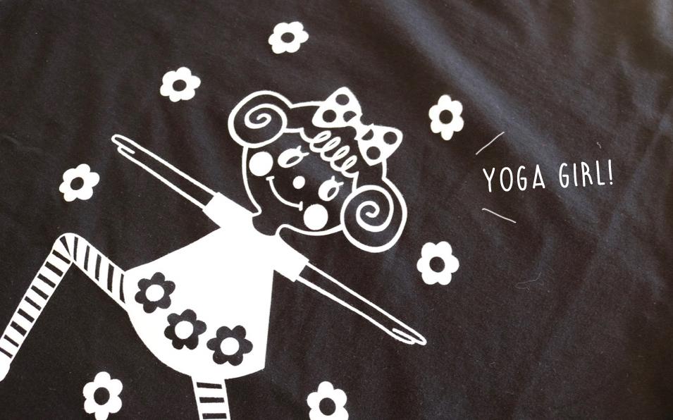 yogagirls
