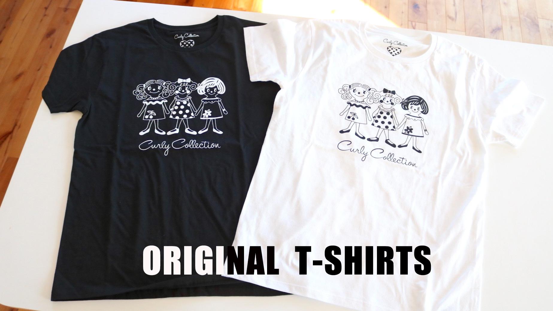 t0shirts