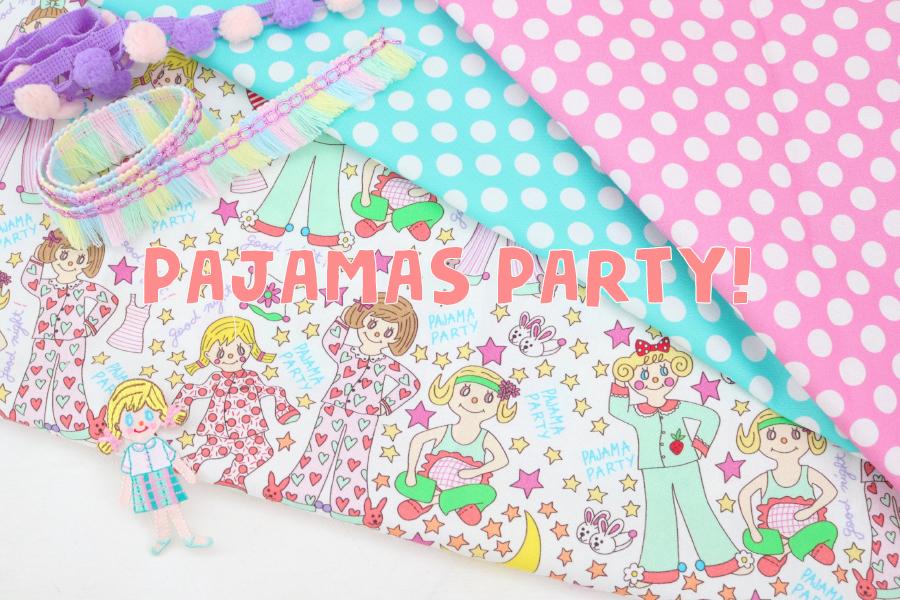 pajamass