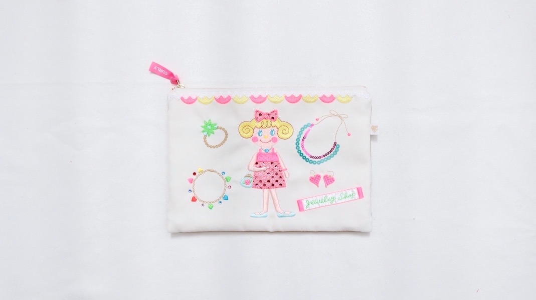 20200212pouch