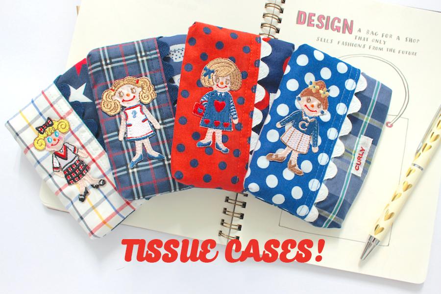 tissu1