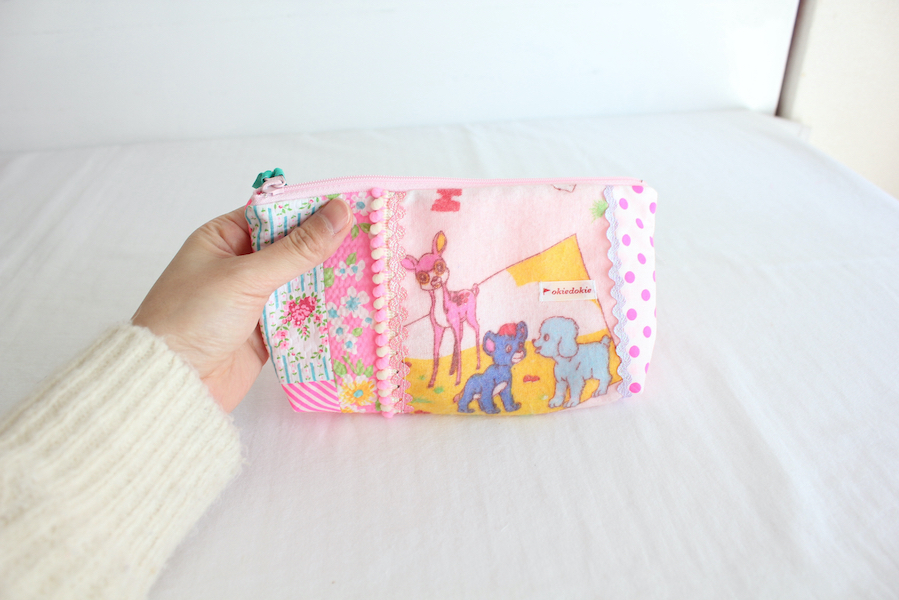 20200303pouch