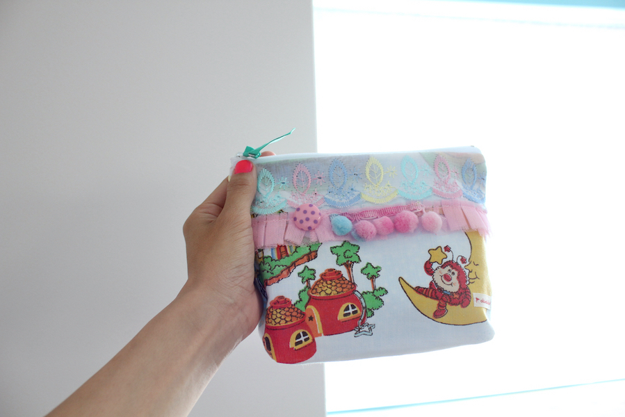 20200530POUCH