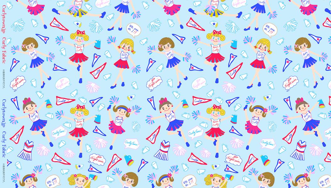 cheer_girl_white_110